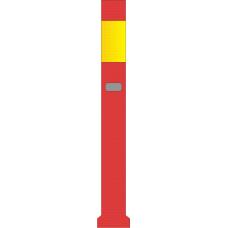 Trafikrör