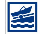 Båtramp