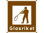 Vägmärken för turistmål