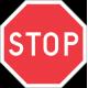 B2 Stopplikt