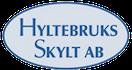 Hyltebruks  Skylt AB – din skyltbutik på nätet!